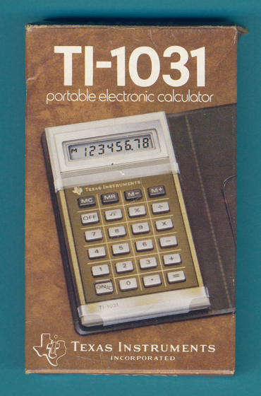TI-1031_P1.jpg