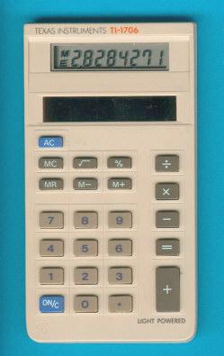 TI-1706.jpg