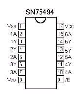 Led Work L  171001 likewise Index additionally Zittobel 150w Led Highbay 4000k furthermore Led Circuit 2n3904 also 244519. on led datasheet specification