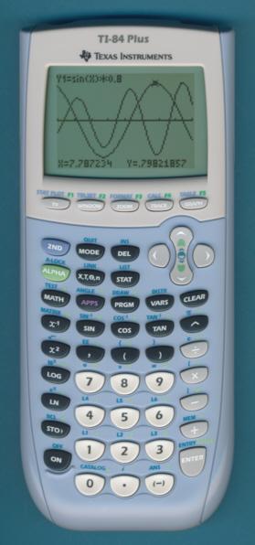 Refurbished ti-84 plus graphing calculator buy ti-84 plus.
