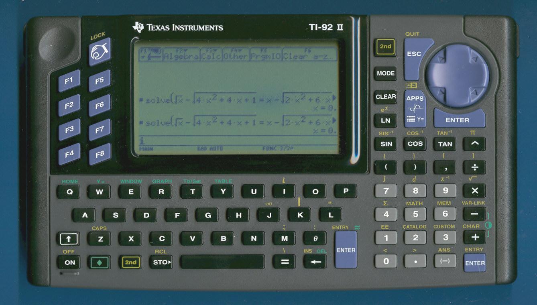 TI-92-II_ZOOM.jpg