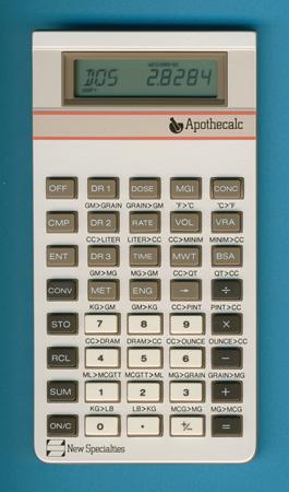 texas instruments financial calculator manual