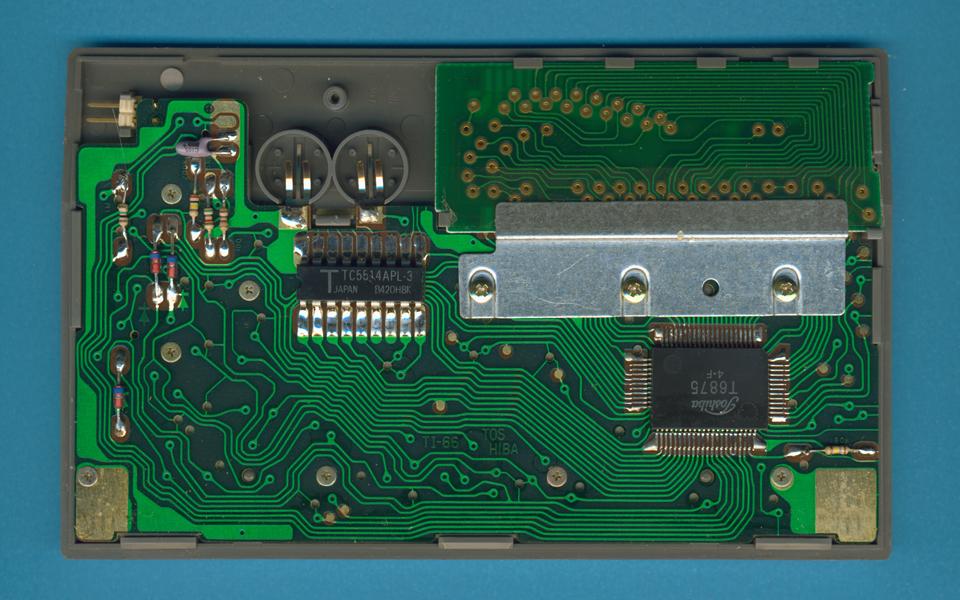 [Image: TI-66_PCB.jpg]