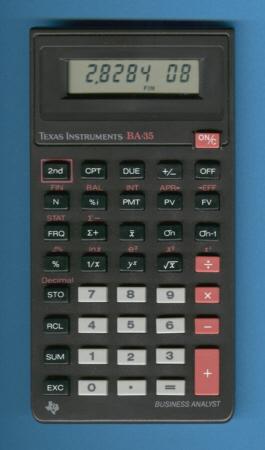 Mark-->'s business calculators.