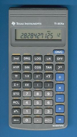 Texas Instruments LM5007MM//NOPB Reductor Regulador de conmutación 500 mA