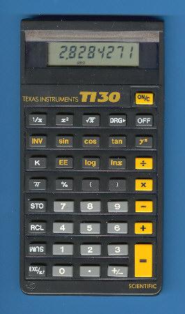 Ti-30