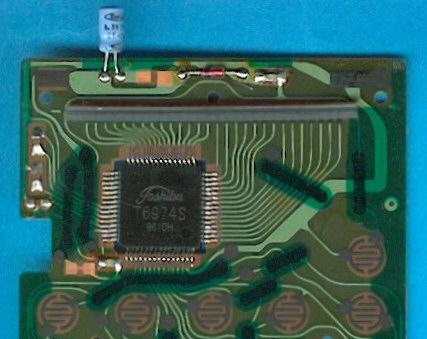 Electronique, récupération, réparation, maintenance, fabrication de compos - Page 6 TI-31SLR_3_IC