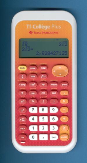 Amazon. Com: texas instruments ti-34 ii calculator: scientific.