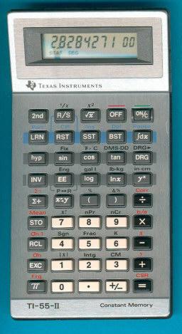 TI-55-II.jpg