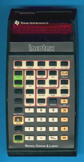 Ny State Tax Calculator >> DATAMATH