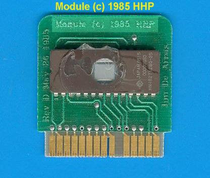 Module it