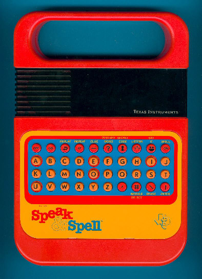 SpeaknSpell78.jpg