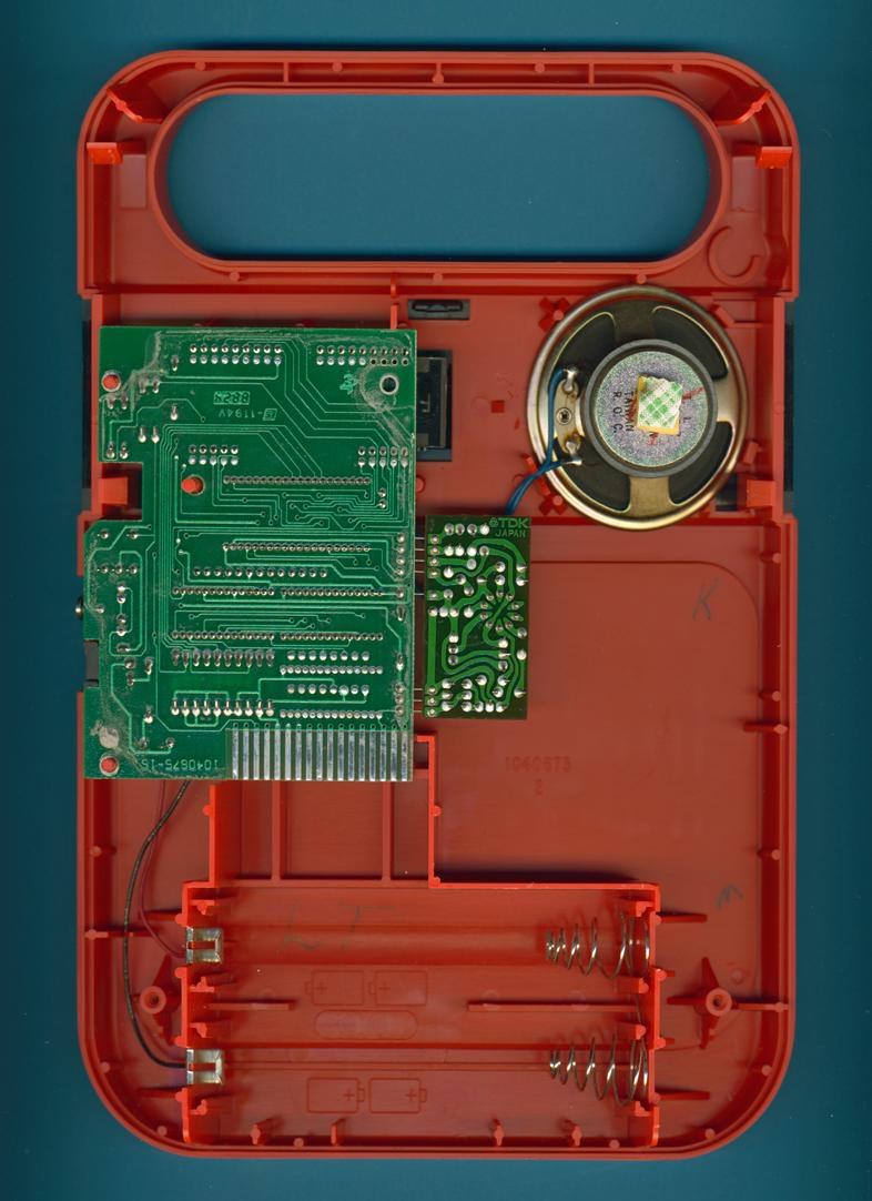 Details About Radioshack Circuit Board Etching Kit 2770159