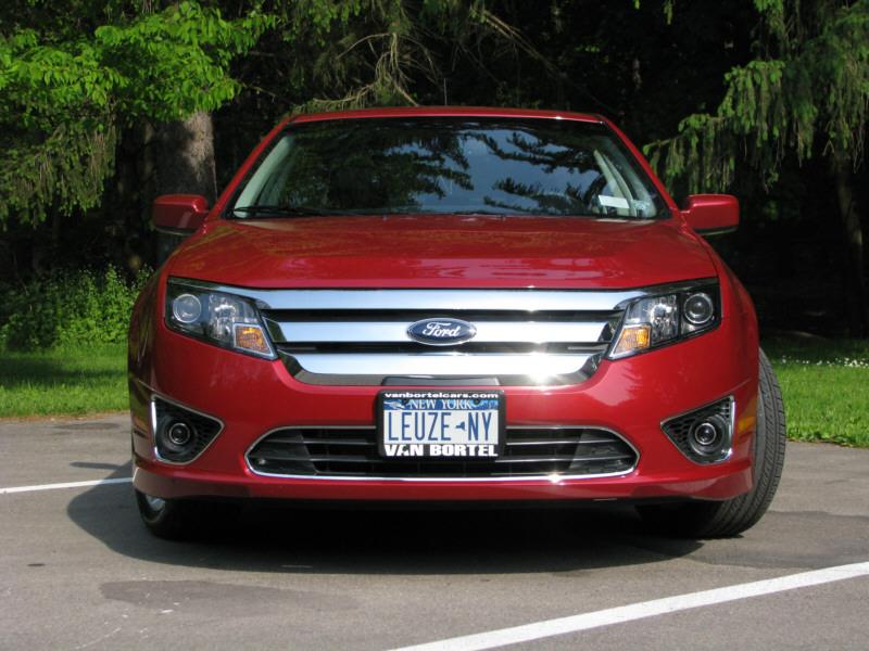 Weeks Car Rental West Frankfort