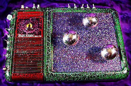 datamath trigon incantor